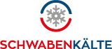 Schwaben Kälte Logo